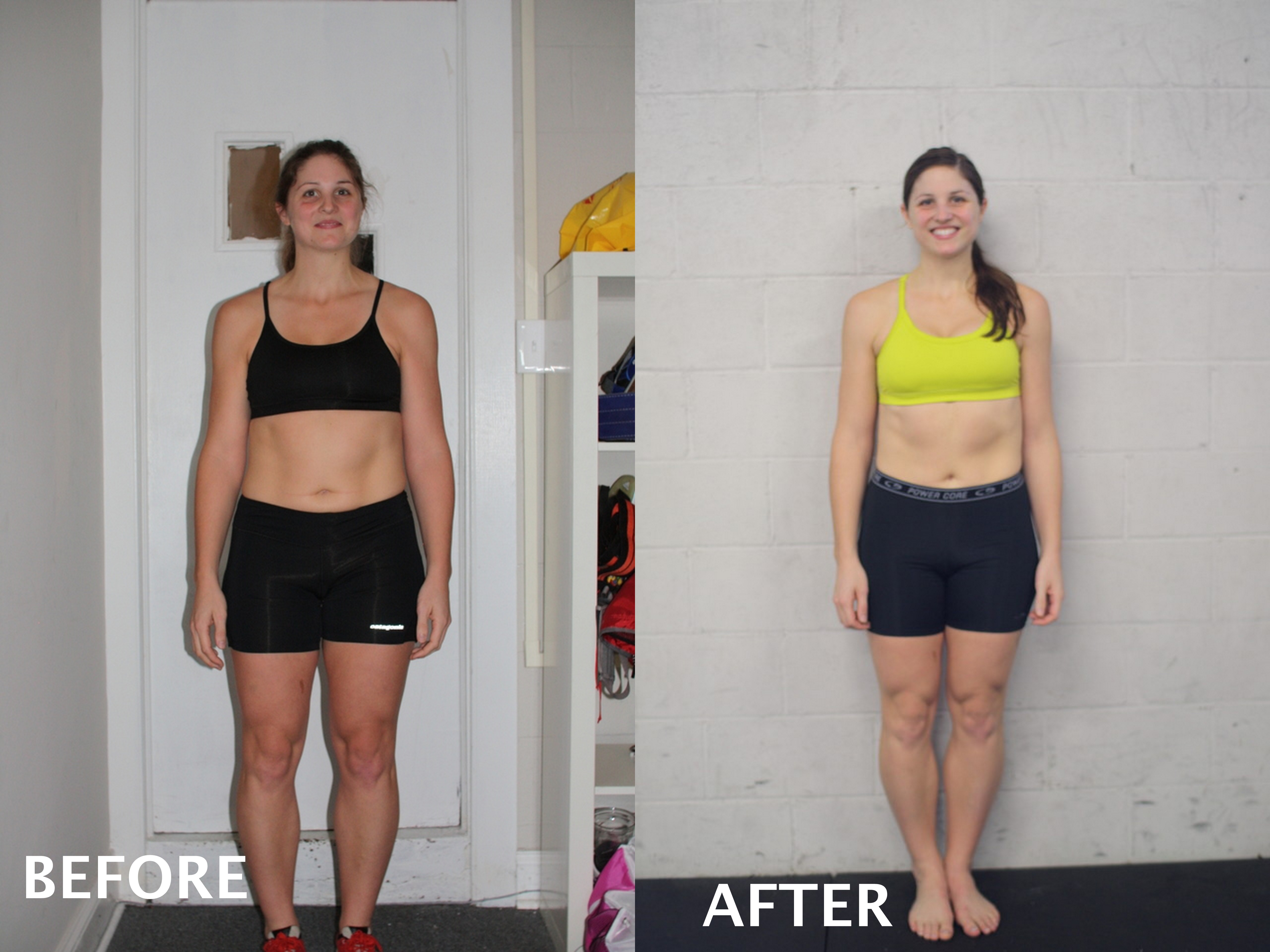 Nutrition Challenge Pictures18