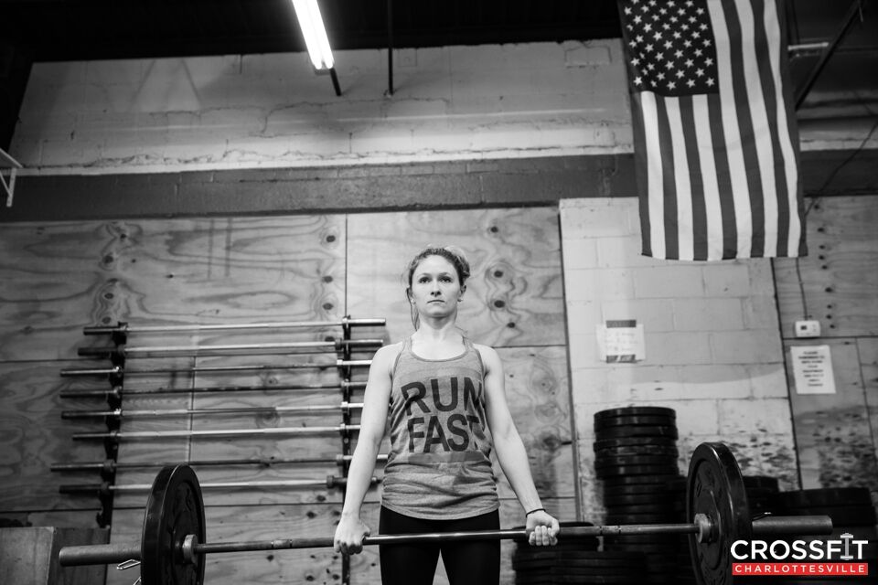 crossfit-charlottesville_0191_preview.jpeg