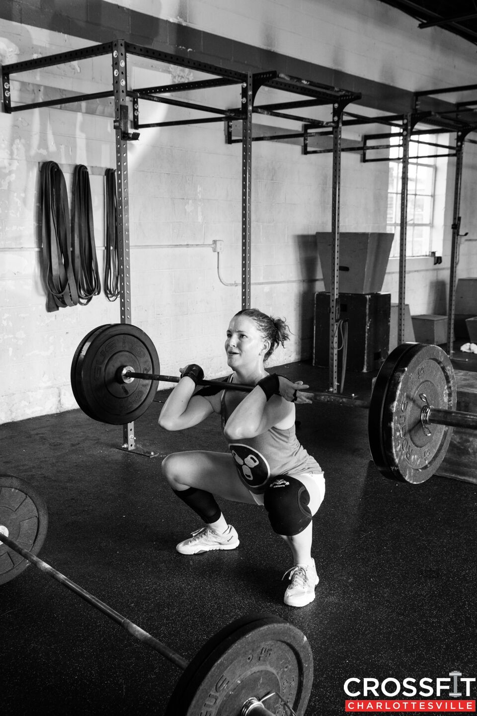 crossfit-charlottesville_0478_preview.jpeg