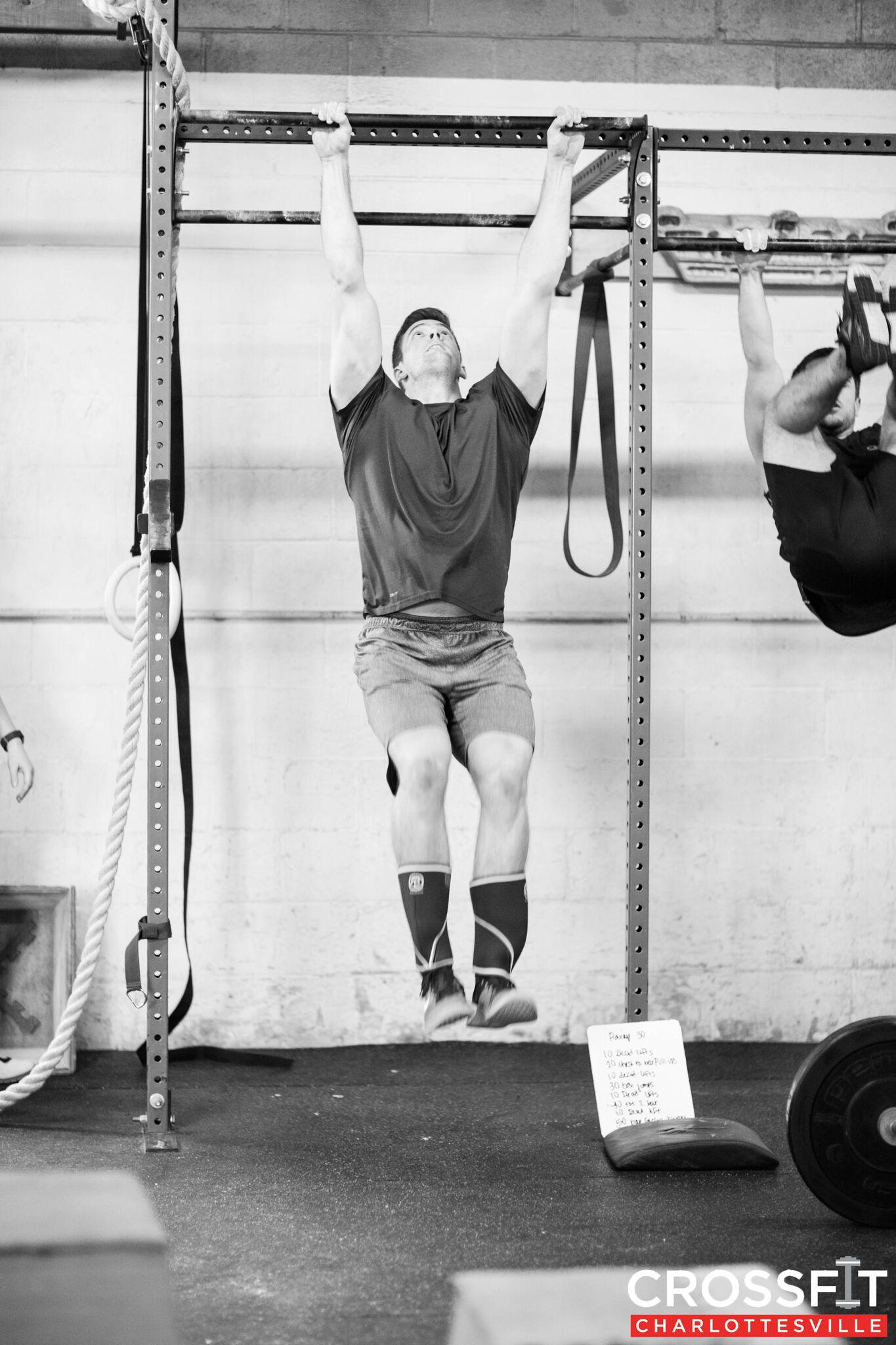 crossfit charlottesville_0632_preview.jpeg