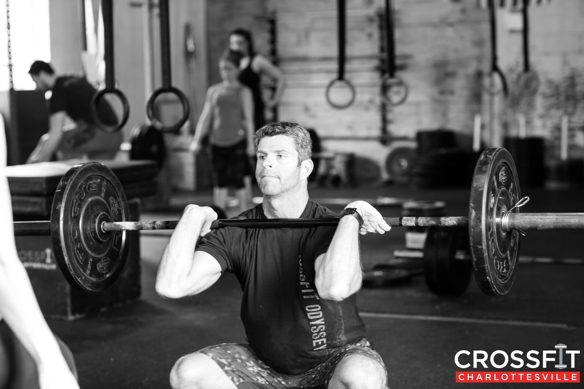Crossfit Charlottesville_0037_preview.jpeg