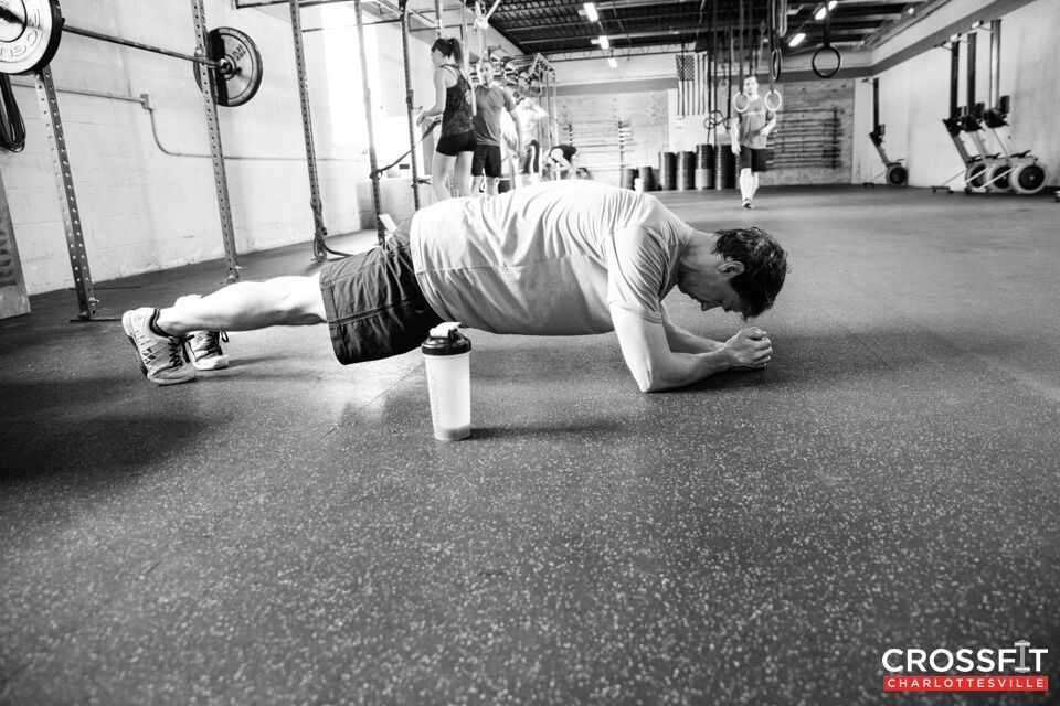 crossfit-charlottesville_0276_preview.jpeg
