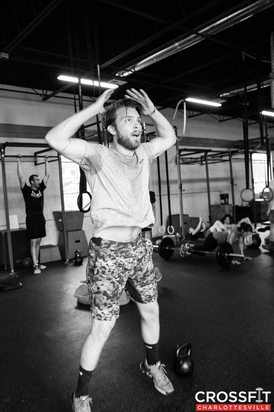 crossfit-charlottesville_0406_preview.jpeg
