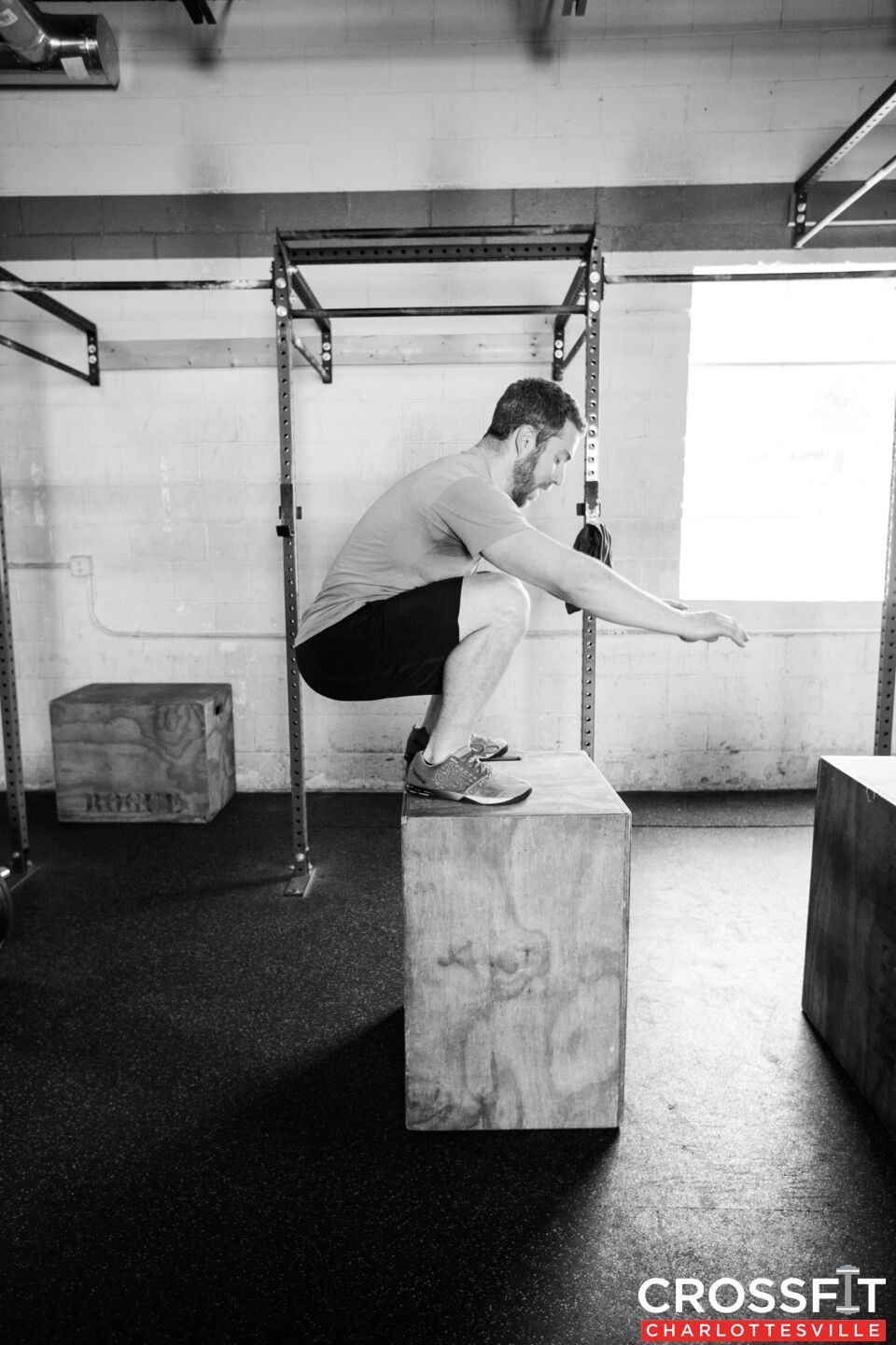 crossfit-charlottesville_0410_preview.jpeg