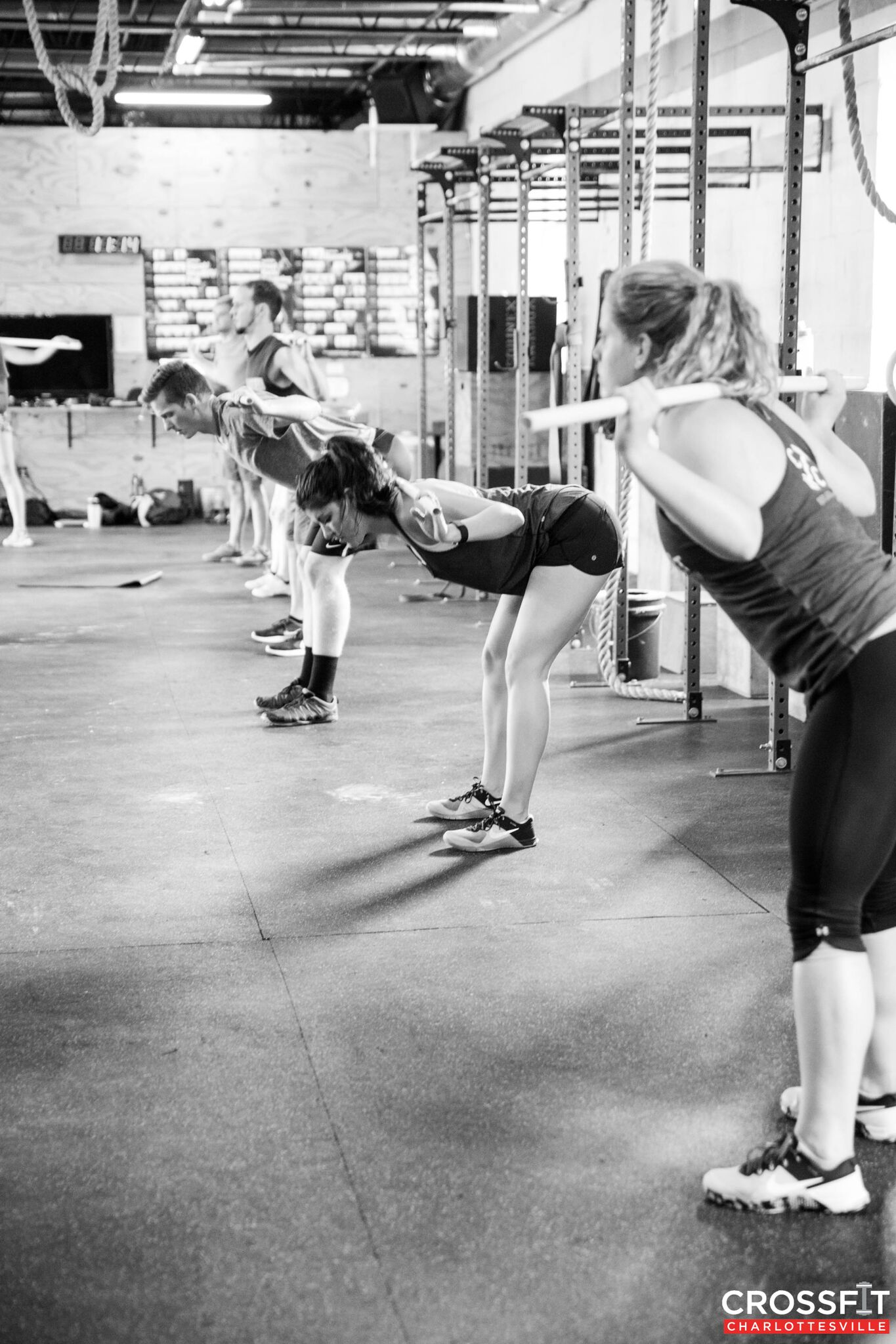 crossfit charlottesville_0592_preview.jpeg