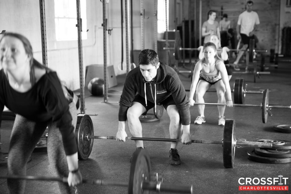 crossfit charlottesville_0113_preview.jpeg