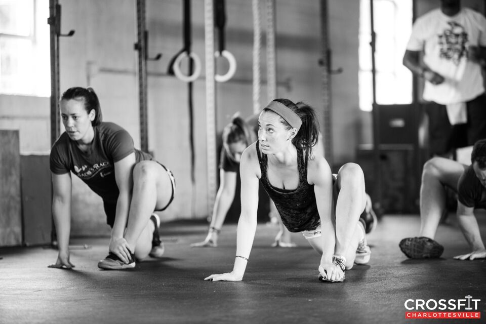 crossfit-charlottesville_0257_preview.jpeg