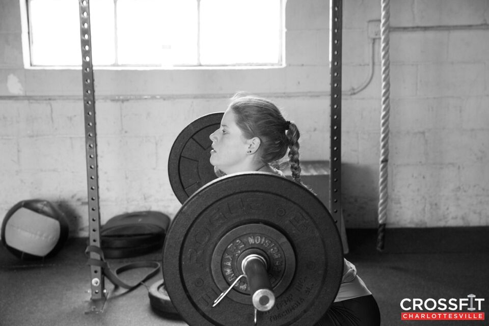 crossfit charlottesville_0123_preview.jpeg