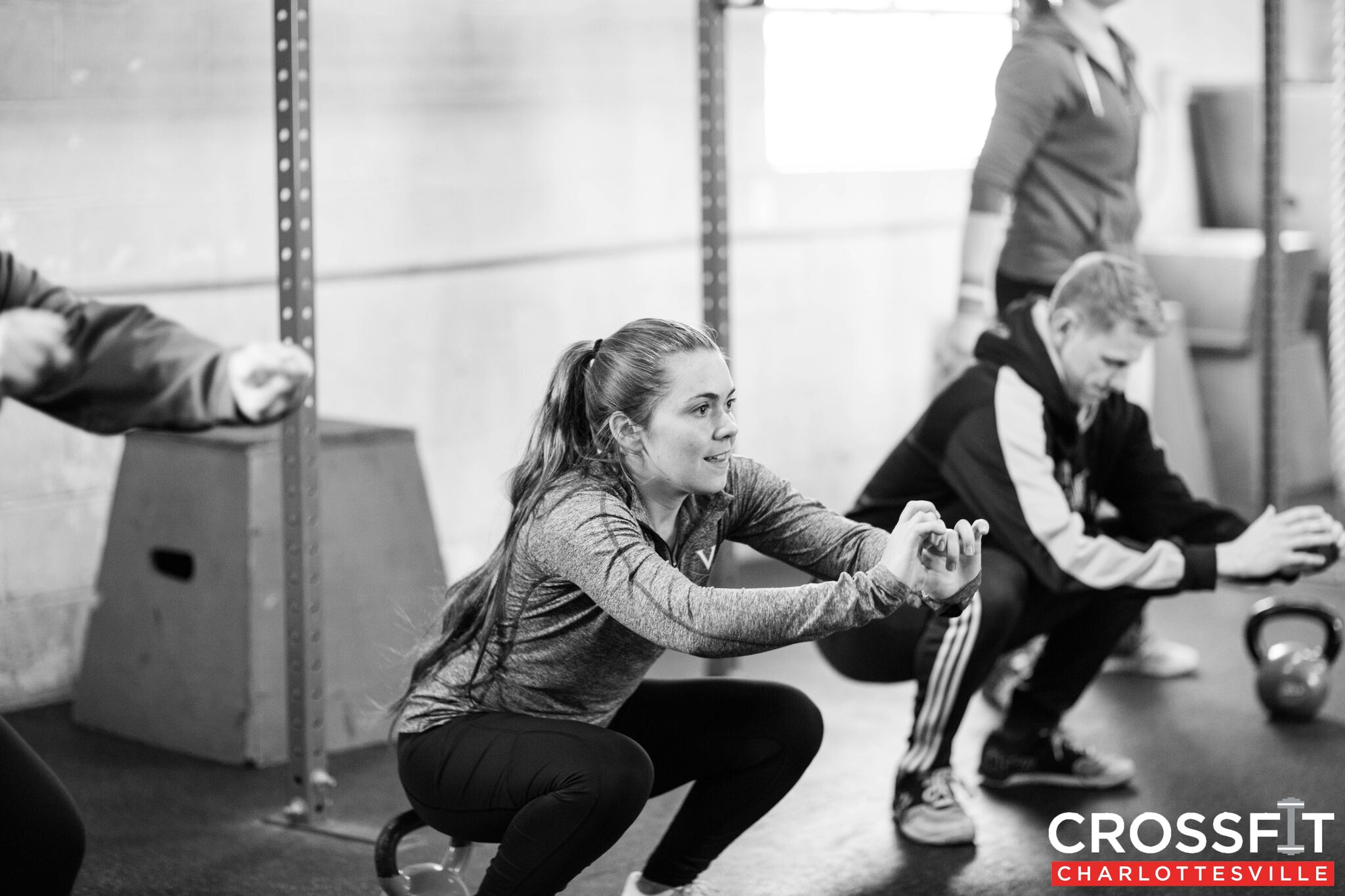 crossfit charlottesville_0658_preview.jpeg