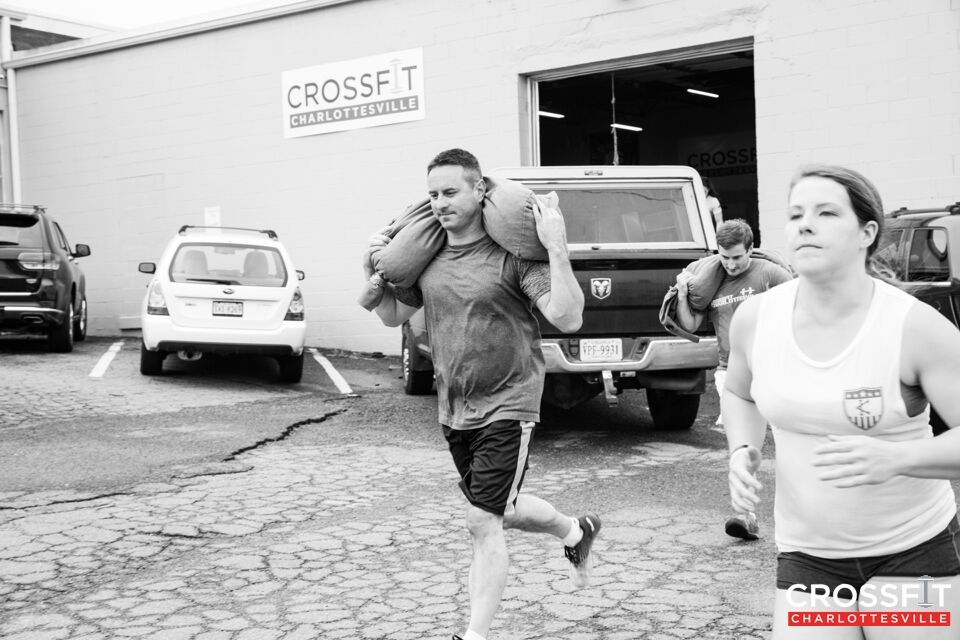 crossfit-charlottesville_0349_preview.jpeg