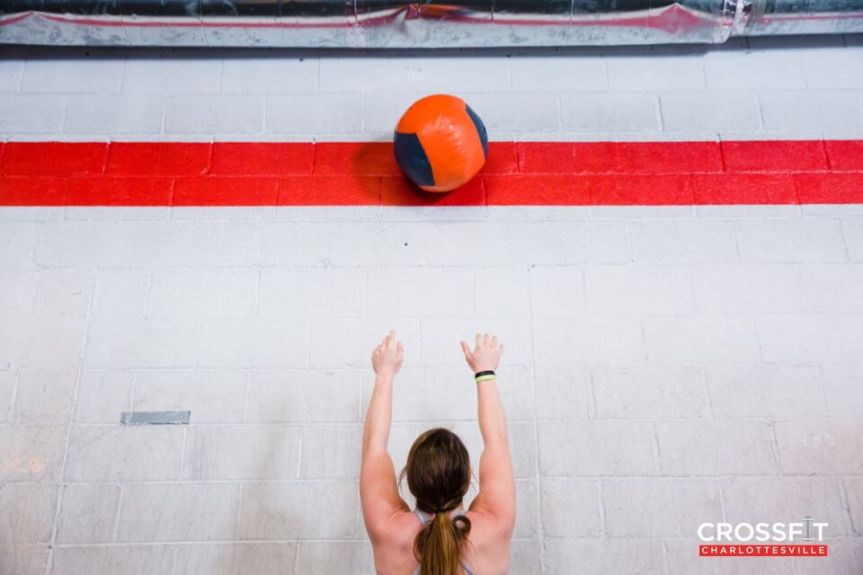 crossfit-charlottesville_0049_preview.jpeg