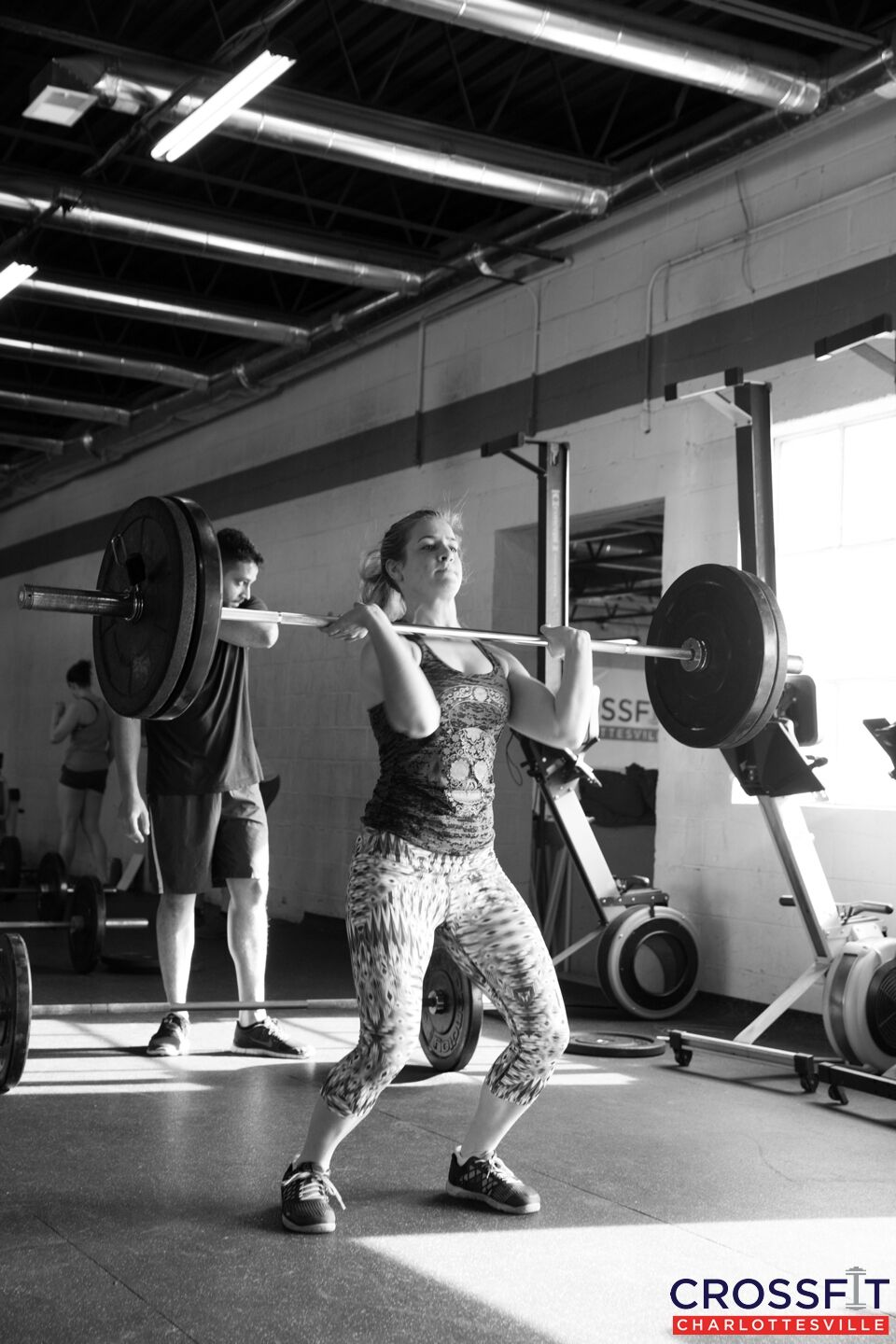 crossfit charlottesville_0112_preview.jpeg