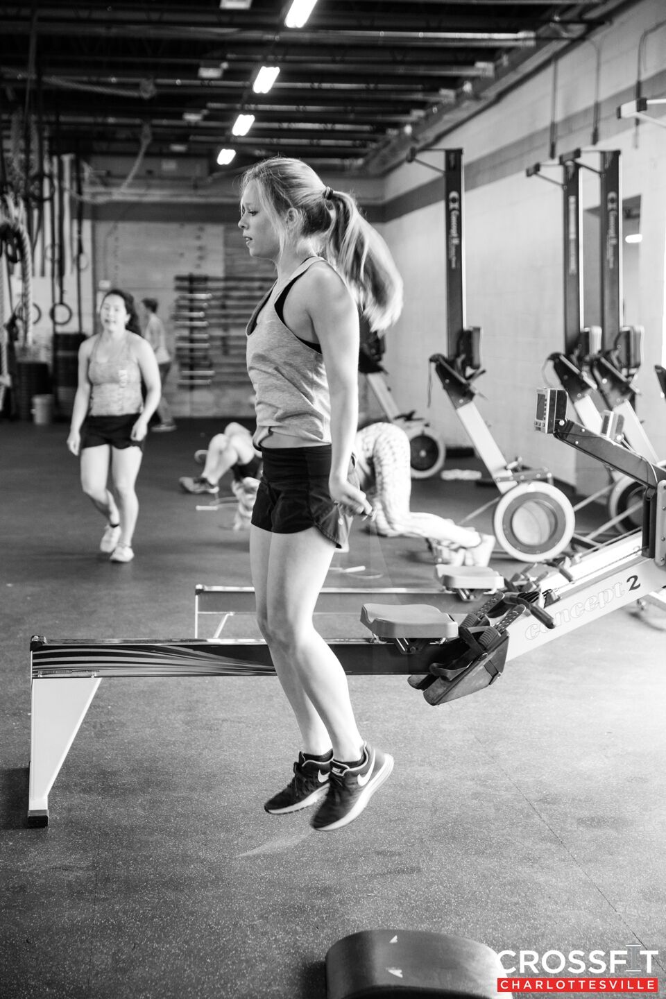 crossfit-charlottesville_0271_preview.jpeg