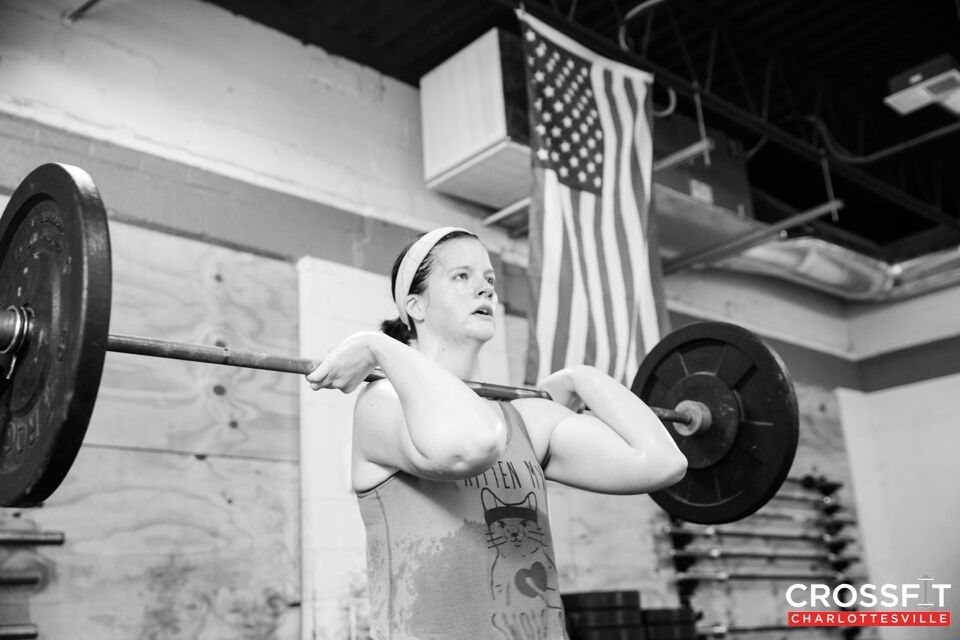 crossfit-charlottesville_0380_preview.jpeg