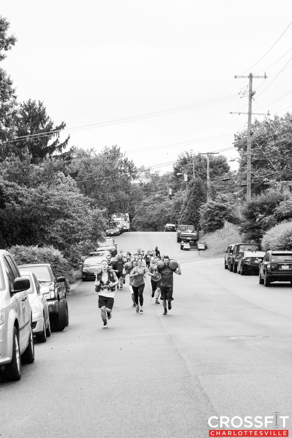 crossfit-charlottesville_0400_preview.jpeg