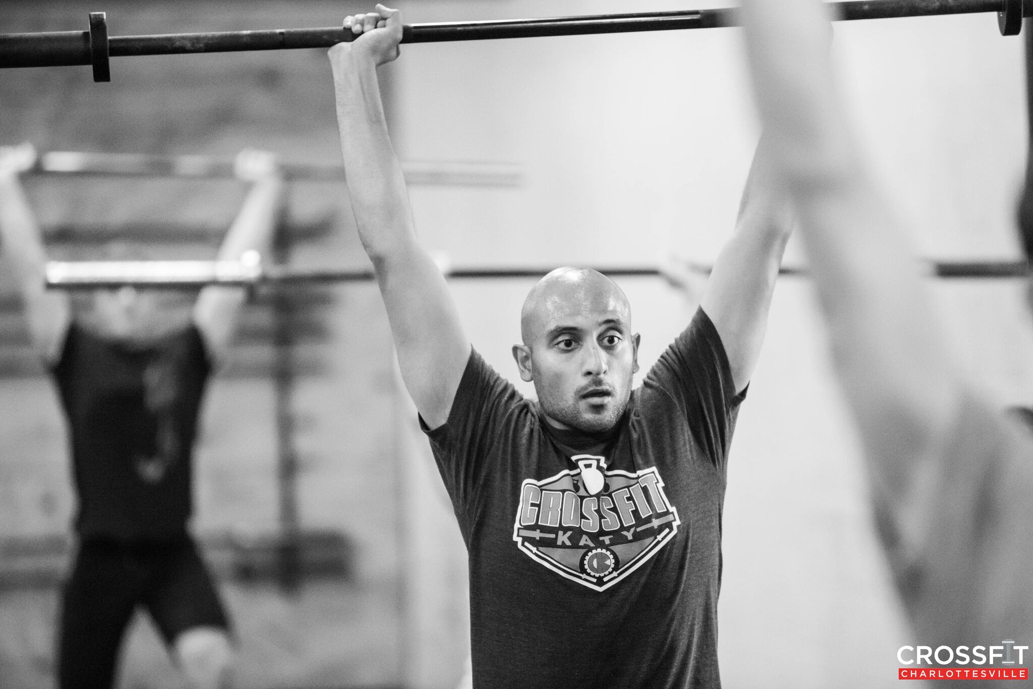 crossfit charlottesville_0594_preview.jpeg